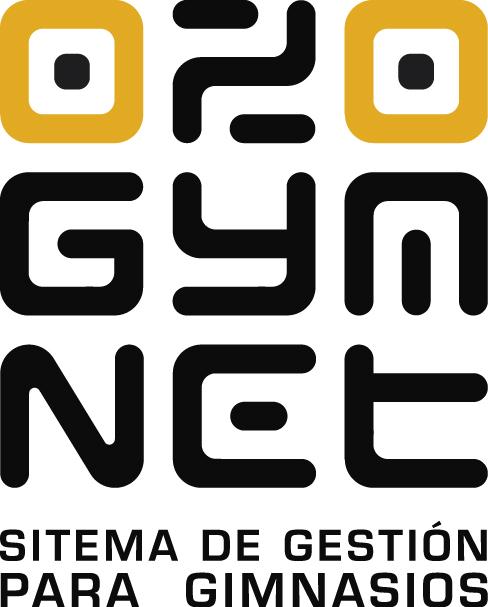 Gymnet